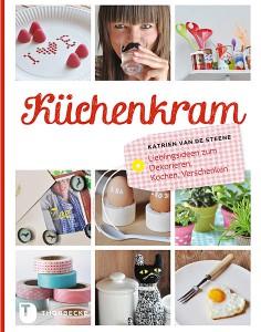 KüchenkramCover_web