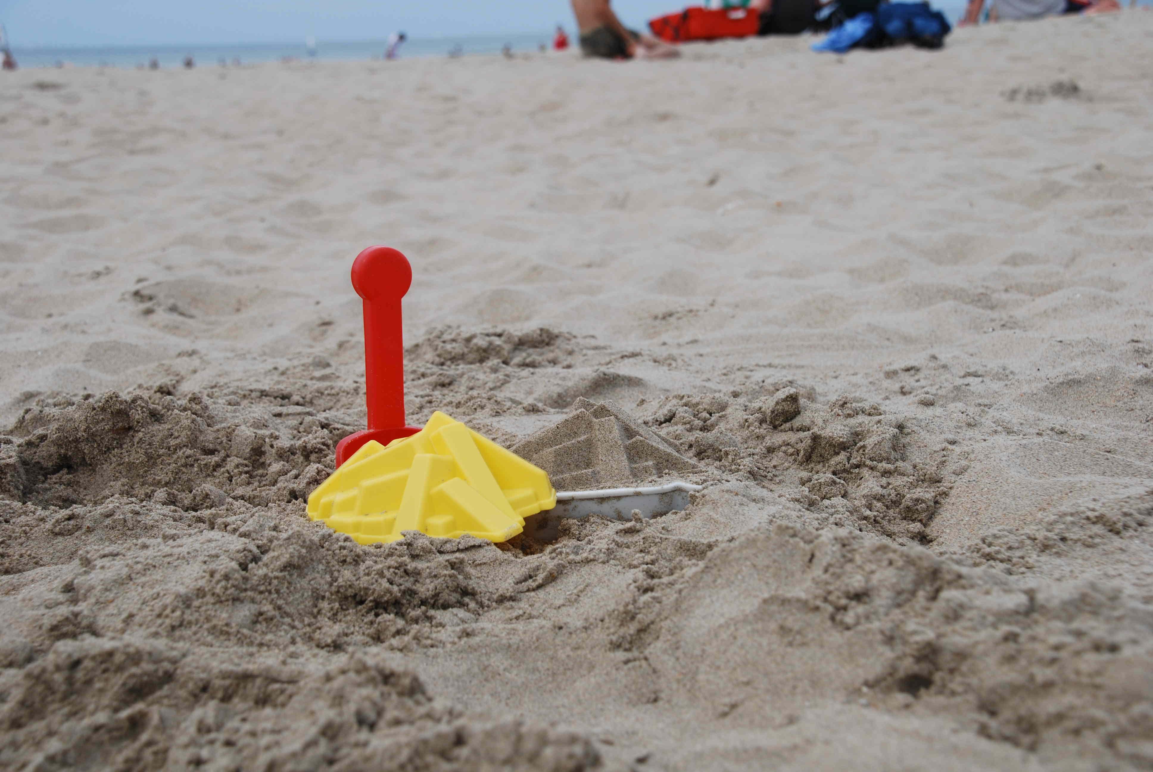 HABA Sandform Pommes Meine belgische Seite